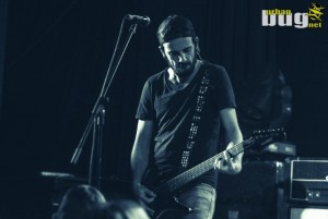 18-PUNK ROCK SHOW @ Božidarac | Beograd | Srbija | Nocni zivot | Vračar Rocks