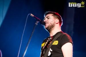 09-PUNK ROCK SHOW @ Božidarac | Beograd | Srbija | Nocni zivot | Vračar Rocks