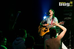 29-PUNK ROCK SHOW @ Božidarac | Beograd | Srbija | Nocni zivot | Vračar Rocks