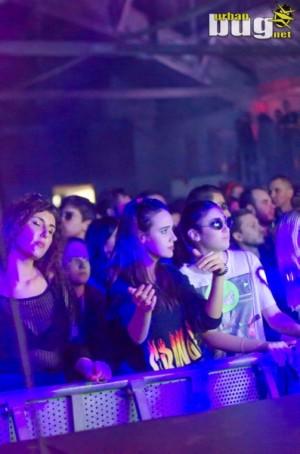 02-Paul Kalkbrenner @ Hangar | Belgrade | Serbia | Nightlife | Clubbing | Rave Party