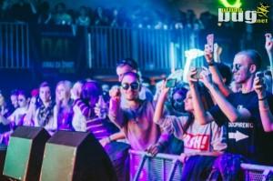 12-Paul Kalkbrenner @ Hangar | Belgrade | Serbia | Nightlife | Clubbing | Rave Party