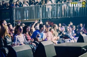 06-Paul Kalkbrenner @ Hangar | Belgrade | Serbia | Nightlife | Clubbing | Rave Party