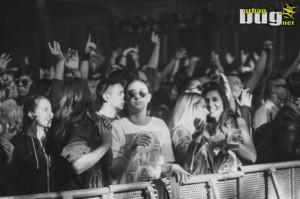 03-Paul Kalkbrenner @ Hangar | Belgrade | Serbia | Nightlife | Clubbing | Rave Party