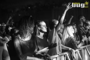 05-Paul Kalkbrenner @ Hangar | Belgrade | Serbia | Nightlife | Clubbing | Rave Party