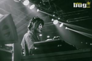08-Paul Kalkbrenner @ Hangar | Belgrade | Serbia | Nightlife | Clubbing | Rave Party