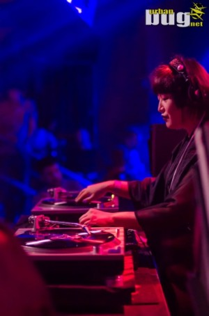 04-Paul Kalkbrenner @ Hangar | Belgrade | Serbia | Nightlife | Clubbing | Rave Party