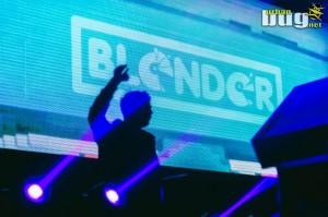 10-Paul Kalkbrenner @ Hangar | Belgrade | Serbia | Nightlife | Clubbing | Rave Party