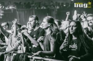 11-Paul Kalkbrenner @ Hangar | Belgrade | Serbia | Nightlife | Clubbing | Rave Party