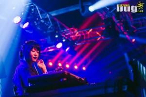 09-Paul Kalkbrenner @ Hangar | Belgrade | Serbia | Nightlife | Clubbing | Rave Party