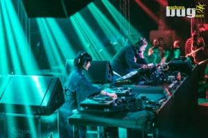 15-Paul Kalkbrenner @ Hangar | Belgrade | Serbia | Nightlife | Clubbing | Rave Party