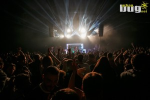 01-Gramatik @ BelExpoCentar | Beograd | Srbija | Nocni zivot | Live