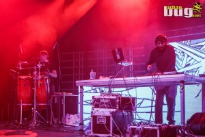 07-Gramatik @ BelExpoCentar | Beograd | Srbija | Nocni zivot | Live
