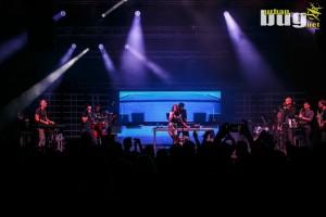 11-Gramatik @ BelExpoCentar | Beograd | Srbija | Nocni zivot | Live