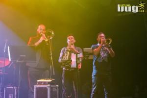 06-Gramatik @ BelExpoCentar | Beograd | Srbija | Nocni zivot | Live