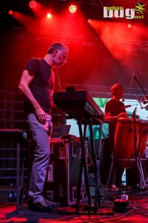 04-Gramatik @ BelExpoCentar | Beograd | Srbija | Nocni zivot | Live