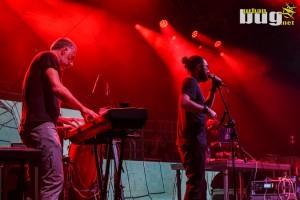 03-Gramatik @ BelExpoCentar | Beograd | Srbija | Nocni zivot | Live