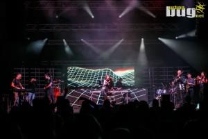 02-Gramatik @ BelExpoCentar | Beograd | Srbija | Nocni zivot | Live