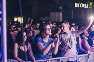 05-Stephan Bodzin @ Hangar | Beograd | Srbija | Nocni zivot | Clubbing | Techno