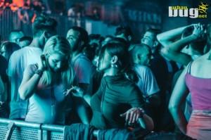 12-Stephan Bodzin @ Hangar | Beograd | Srbija | Nocni zivot | Clubbing | Techno