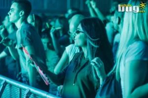 10-Stephan Bodzin @ Hangar | Beograd | Srbija | Nocni zivot | Clubbing | Techno