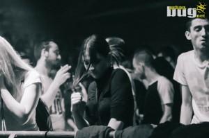 11-Stephan Bodzin @ Hangar | Beograd | Srbija | Nocni zivot | Clubbing | Techno