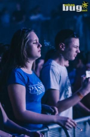 03-Stephan Bodzin @ Hangar | Beograd | Srbija | Nocni zivot | Clubbing | Techno