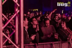04-GusGus @ Hangar   Beograd   Srbija   Nocni zivot   Clubbing   Elektronska muzika