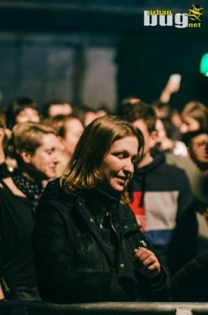 15-GusGus @ Hangar   Beograd   Srbija   Nocni zivot   Clubbing   Elektronska muzika