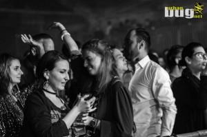 02-GusGus @ Hangar   Beograd   Srbija   Nocni zivot   Clubbing   Elektronska muzika