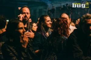 06-GusGus @ Hangar   Beograd   Srbija   Nocni zivot   Clubbing   Elektronska muzika
