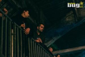 09-GusGus @ Hangar   Beograd   Srbija   Nocni zivot   Clubbing   Elektronska muzika