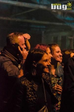 05-GusGus @ Hangar   Beograd   Srbija   Nocni zivot   Clubbing   Elektronska muzika