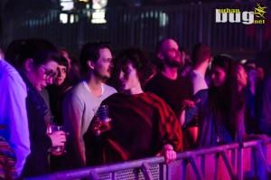 01-GusGus @ Hangar   Beograd   Srbija   Nocni zivot   Clubbing   Elektronska muzika