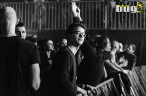03-GusGus @ Hangar   Beograd   Srbija   Nocni zivot   Clubbing   Elektronska muzika