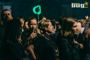11-GusGus @ Hangar   Beograd   Srbija   Nocni zivot   Clubbing   Elektronska muzika