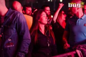 15-Sasha @ Hangar | Belgrade | Serbia | Nightlife | Clubbing