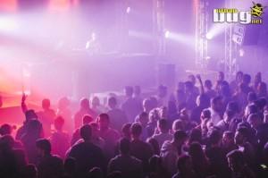03-Sasha @ Hangar | Belgrade | Serbia | Nightlife | Clubbing