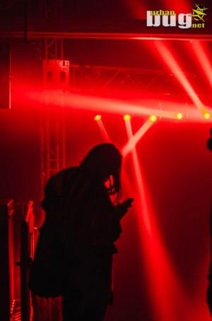 05-Sasha @ Hangar | Belgrade | Serbia | Nightlife | Clubbing