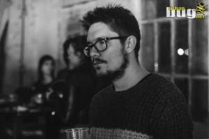 06-Sasha @ Hangar | Belgrade | Serbia | Nightlife | Clubbing