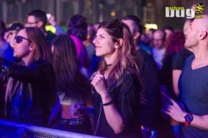08-Sasha @ Hangar | Belgrade | Serbia | Nightlife | Clubbing