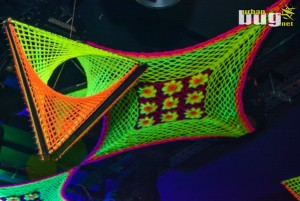 76-GOA EXPERIENCE vol.9 :: Chakra @ Plastic | Beograd | Srbija | Nocni zivot | Clubbing | Trance