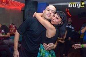 34-GOA EXPERIENCE vol.9 :: Chakra @ Plastic | Beograd | Srbija | Nocni zivot | Clubbing | Trance