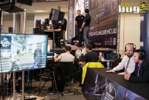 08-Games.CON 2017 @ Beogradski Sajam | Beograd | Srbija | Urban Life | Festival igara i pop kulture