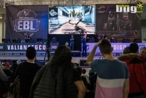 10-Games.CON 2017 @ Beogradski Sajam | Beograd | Srbija | Urban Life | Festival igara i pop kulture