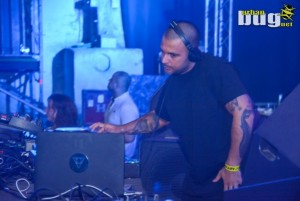 33-CDE 2018 :: Drumcode Showcase @ Hangar | Belgrade | Serbia | Nightlife | Clubbing