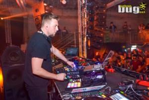 16-CDE 2018 :: Drumcode Showcase @ Hangar | Belgrade | Serbia | Nightlife | Clubbing