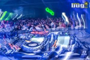 23-CDE 2018 :: Drumcode Showcase @ Hangar | Belgrade | Serbia | Nightlife | Clubbing