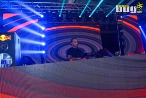 42-CDE 2018 :: Drumcode Showcase @ Hangar | Belgrade | Serbia | Nightlife | Clubbing