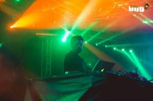 24-CDE x SNG 2018 ::  Anja Schneider / Rodriguez Jr. - LIVE @ Hangar Beograd / Srpska Nova Godina
