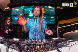 03-GOA EXPERIENCE X @ Plastic | Beograd | Srbija | Nocni zivot | Clubbing | Trance